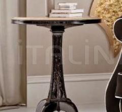 Столик TL39R 8022.02.04 фабрика Pregno