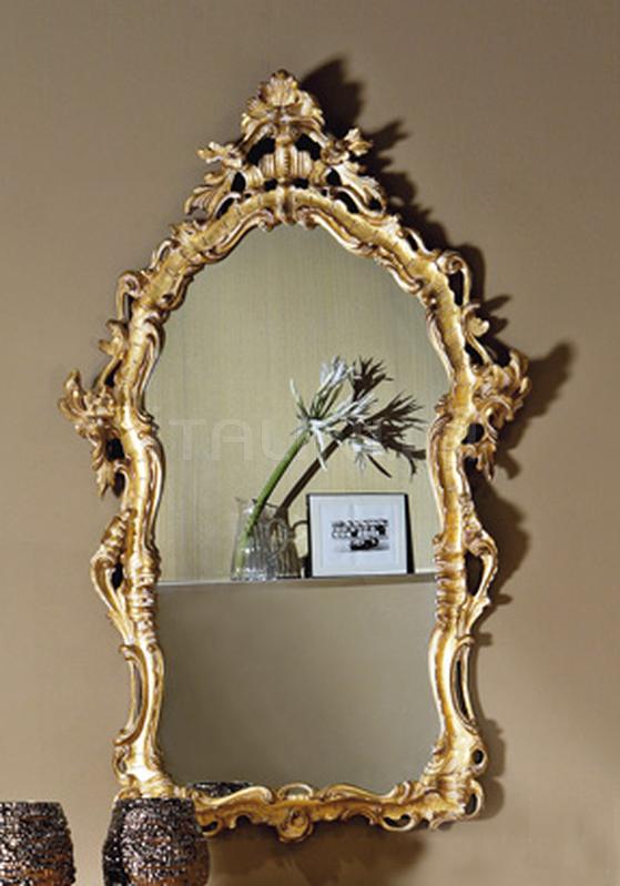 Зеркало 636 Medea