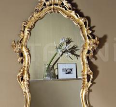 Зеркало 636 фабрика Medea