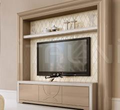 Стойка под TV OPERA-03R 1019.17.04 фабрика Pregno