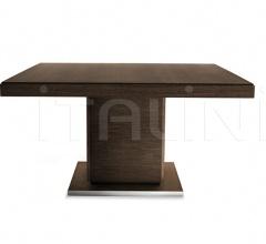 Стол обеденный tavolo quadrato фабрика Ceccotti Collezioni