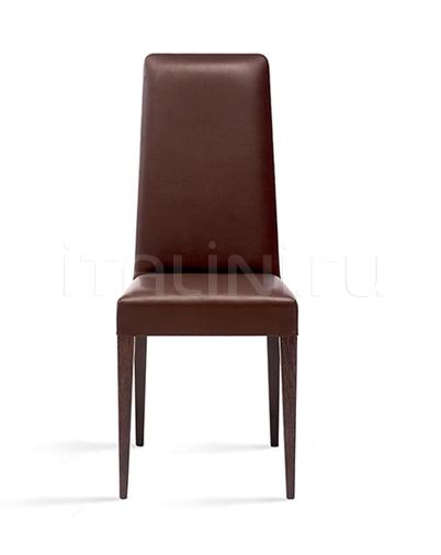 Стул Classic Chair alta Ceccotti Collezioni