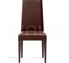 Стул Classic Chair alta фабрика Ceccotti Collezioni