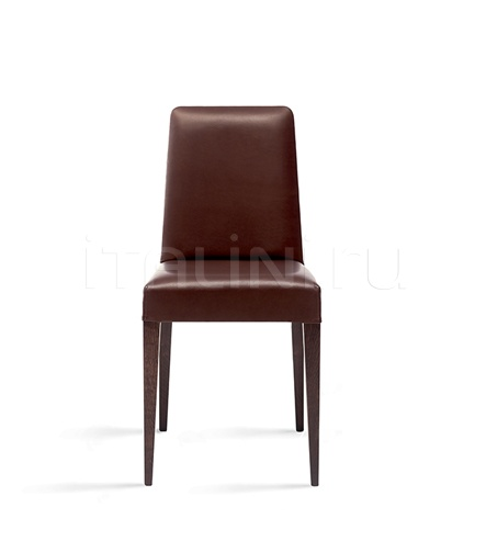 Стул Classic Chair Ceccotti Collezioni