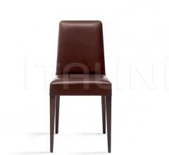 Стул Classic Chair фабрика Ceccotti Collezioni