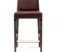 Итальянские рестораны/бары - Барный стул classic stool фабрика Ceccotti Collezioni