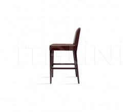 Итальянские барные стулья - Барный стул Classic Stool фабрика Ceccotti Collezioni