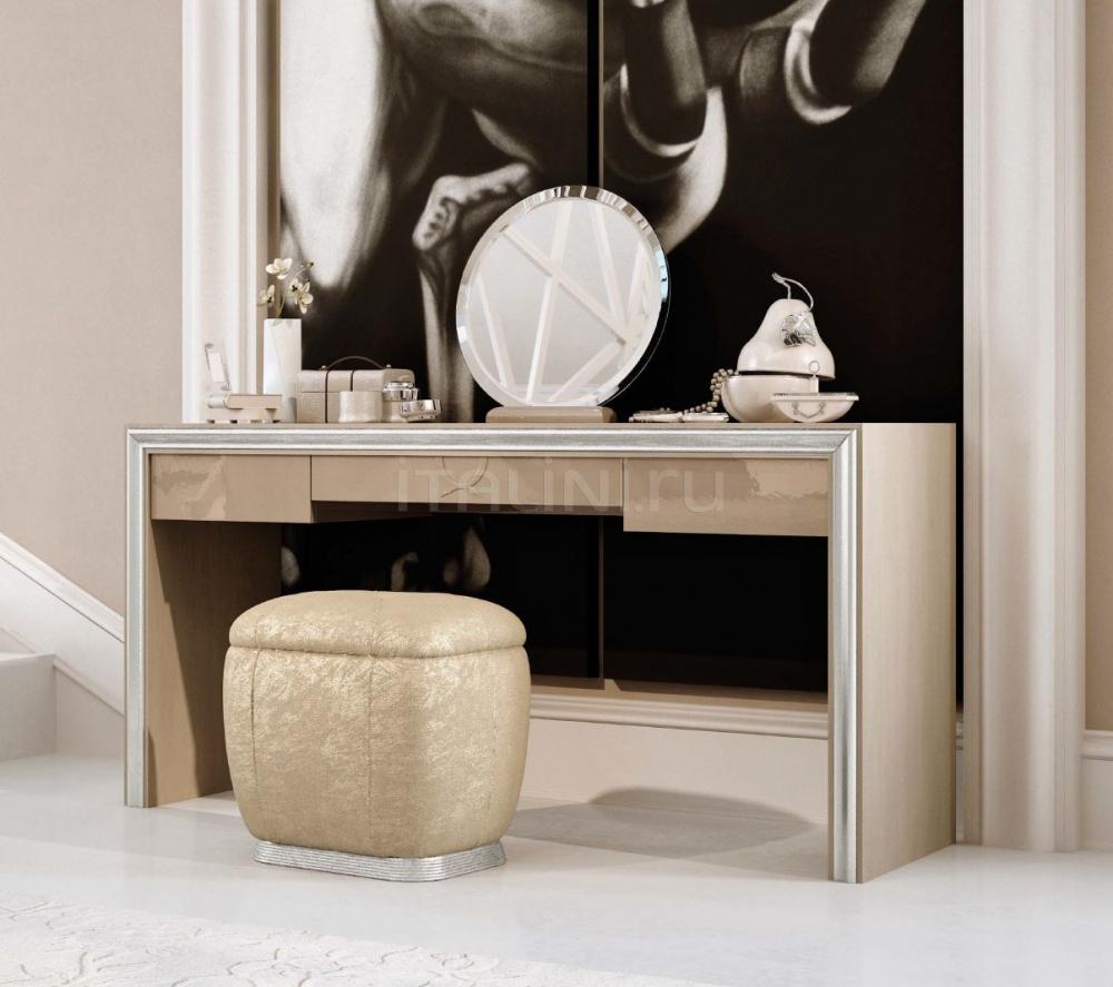 Туалетный столик TL93R 1019.10.04 Pregno