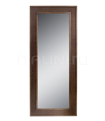 Зеркало specchiera Ceccotti Collezioni