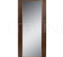 Зеркало specchiera фабрика Ceccotti Collezioni