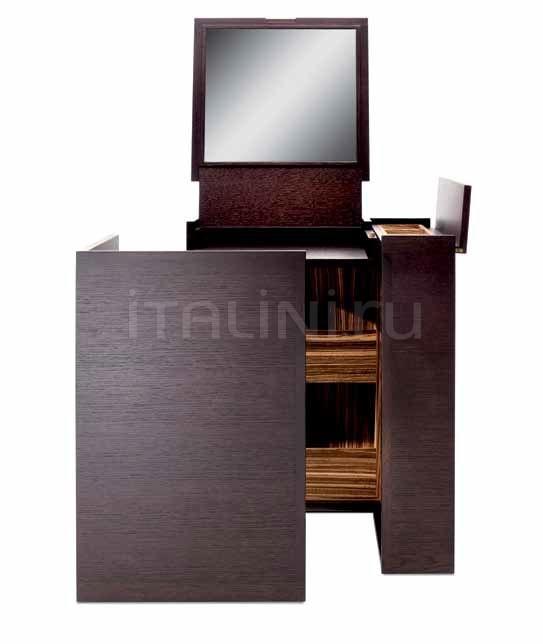 Туалетный столик vanity box Ceccotti Collezioni