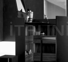 Туалетный столик vanity box фабрика Ceccotti Collezioni