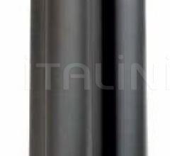 Итальянские подвесные светильники - Подвесной светильник tap фабрика Ceccotti Collezioni