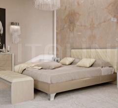 Кровать L93-180PR 1019.06.04 фабрика Pregno
