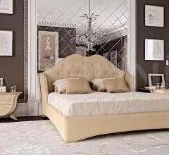 Кровать L94-200PR 48 фабрика Pregno