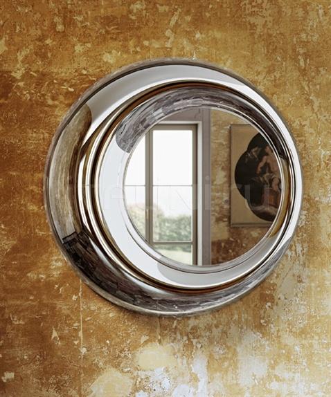 Настенное зеркало rosy Fiam