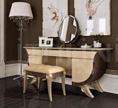 Туалетный столик TL94R 900.08.04 фабрика Pregno