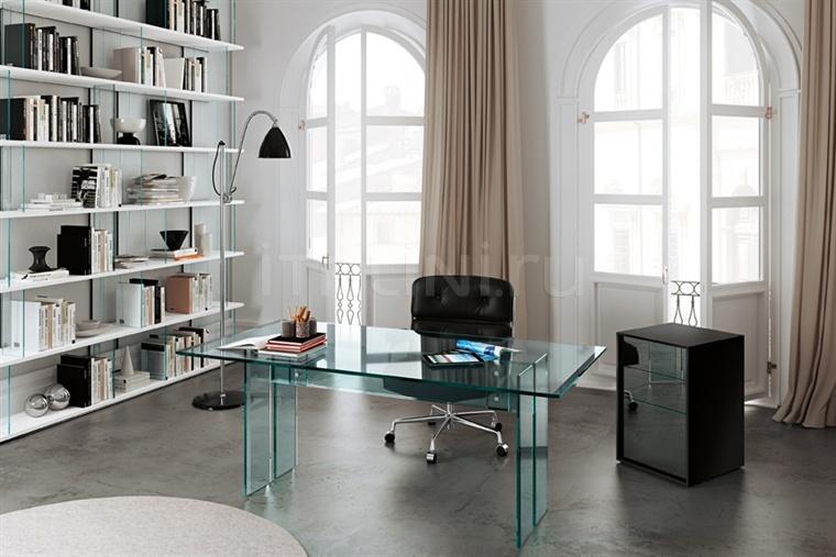 Письменный стол llt home office Fiam