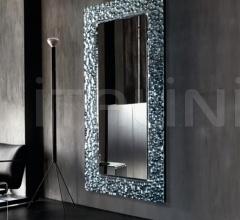 Настенное зеркало  venus фабрика Fiam