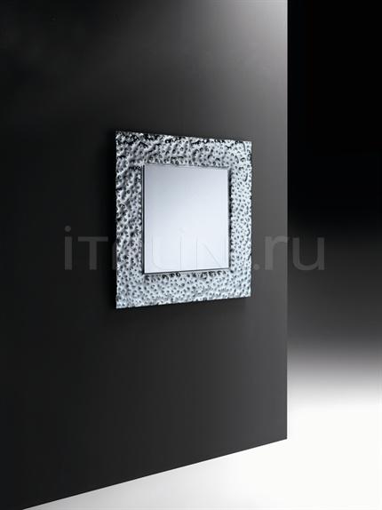 Настенное зеркало venus square Fiam