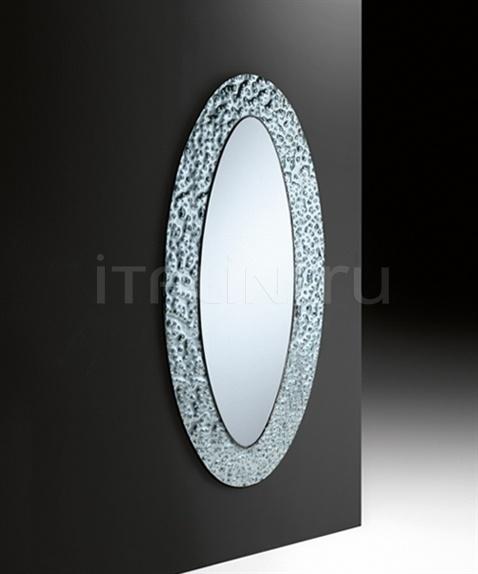 Настенное зеркало venus elliptic Fiam
