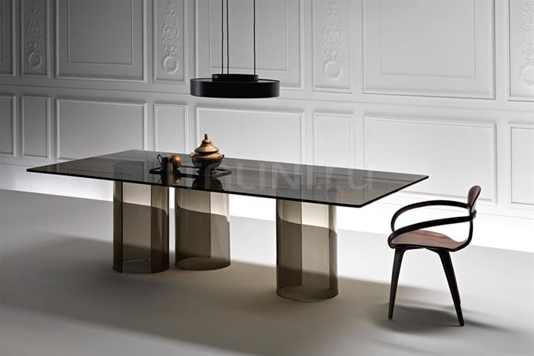 Стол обеденный luxor Fiam