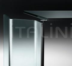 Итальянские модульные системы - Модульная система inori фабрика Fiam
