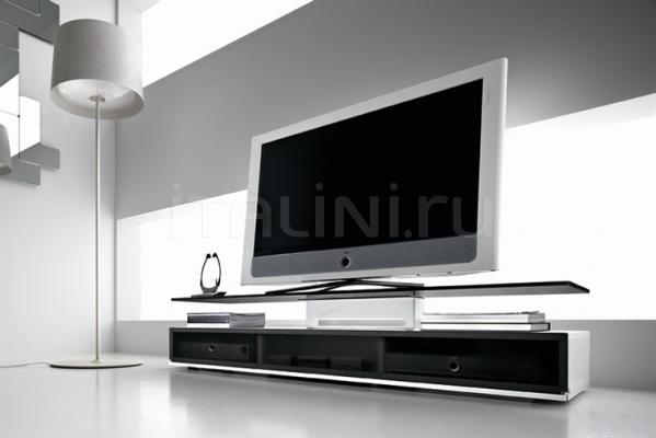 Тумба под TV kristal
