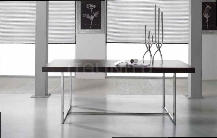 Стол обеденный Tecno Aster Cucine