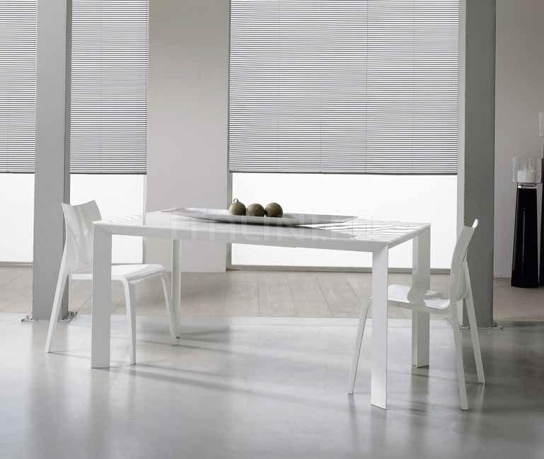 Стол обеденный Concept Aster Cucine