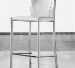 Барный стул Comfort фабрика Aster Cucine