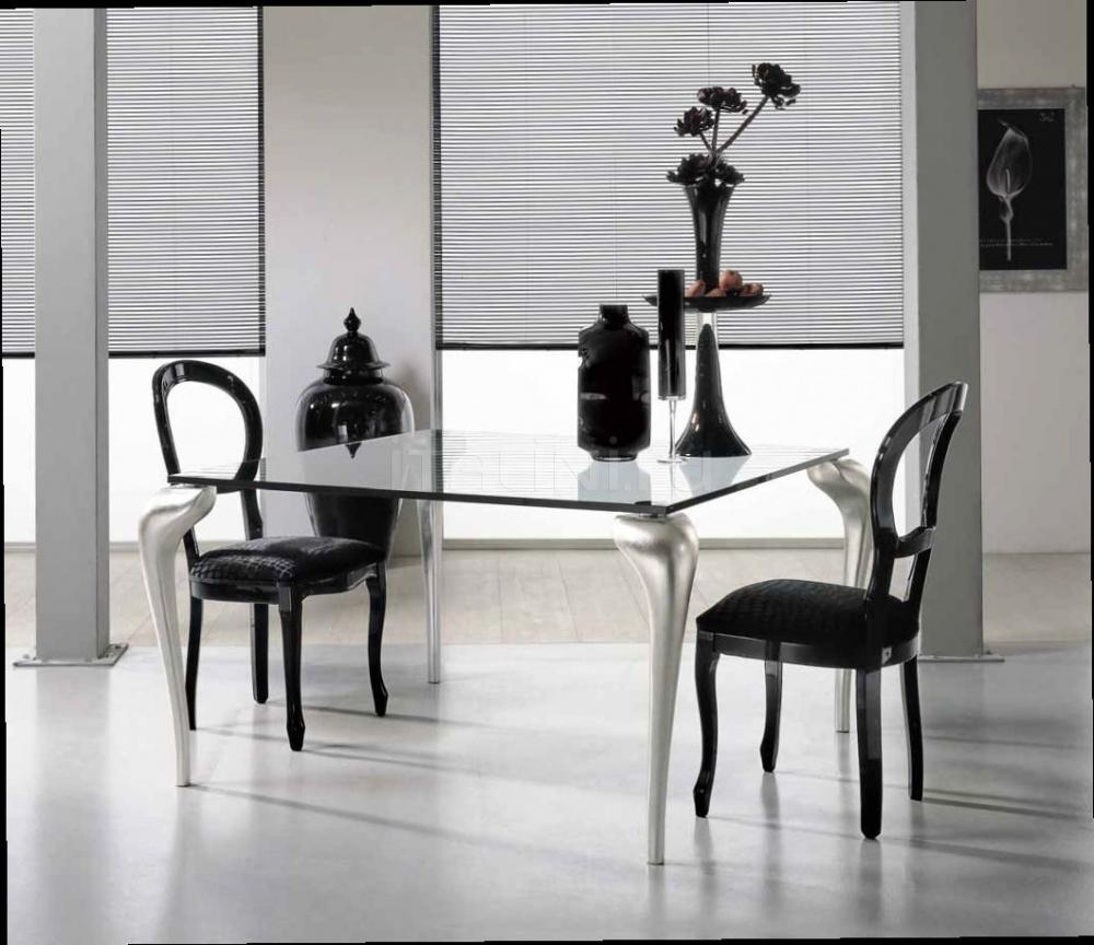 Стол обеденный Elegance Aster Cucine