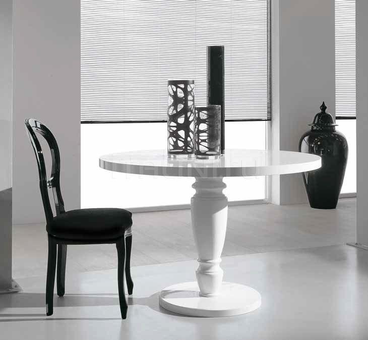 Стол обеденный Paris Aster Cucine