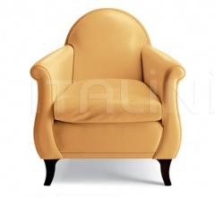 Кресло Lyra фабрика Poltrona Frau