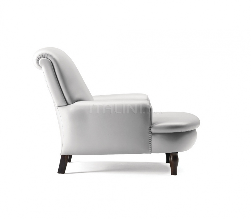 Кресло Eleonora Poltrona Frau