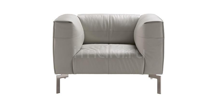 Кресло Bosforo Poltrona Frau