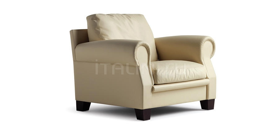 Кресло Austen Poltrona Frau