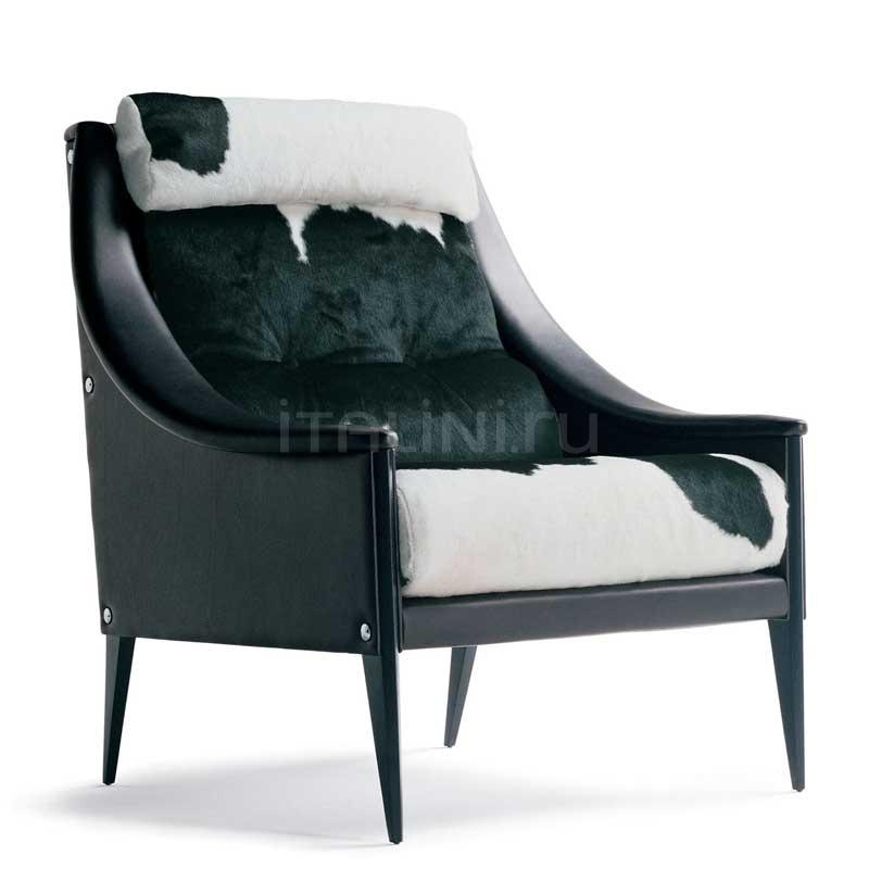 Кресло Dezza 5293112 Poltrona Frau