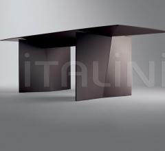 Стол обеденный Palio фабрика Poltrona Frau