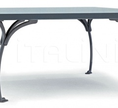 Стол обеденный Sangirolamo фабрика Poltrona Frau