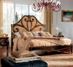 Кровать L83-180 491 фабрика Pregno