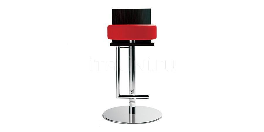 Барный стул Le Spighe Poltrona Frau