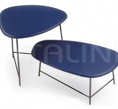 Журнальный столик Sasso фабрика Poltrona Frau