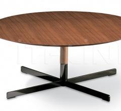 Кофейный столик Bob фабрика Poltrona Frau