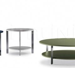 Кофейный столик Regolo фабрика Poltrona Frau