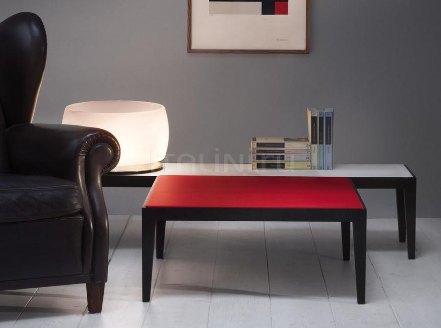 Журнальный столик Tablino Poltrona Frau