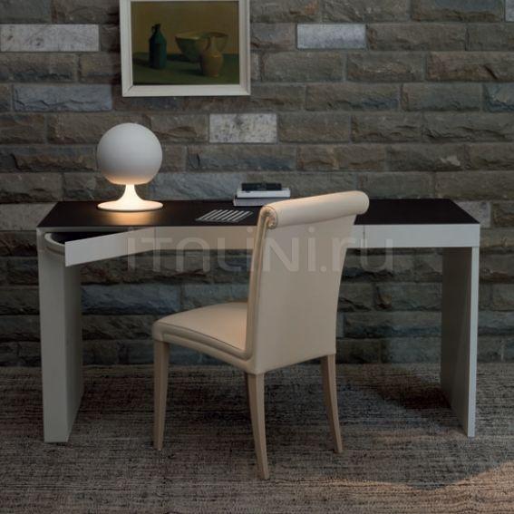 Письменный стол Segreto Poltrona Frau