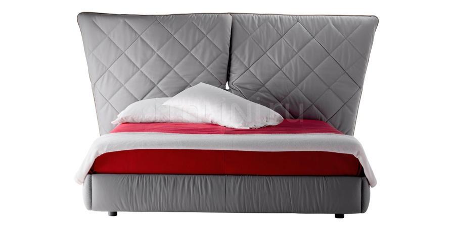 Кровать Lelit Poltrona Frau