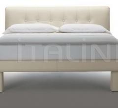 Кровать I Madrigali 1 фабрика Poltrona Frau