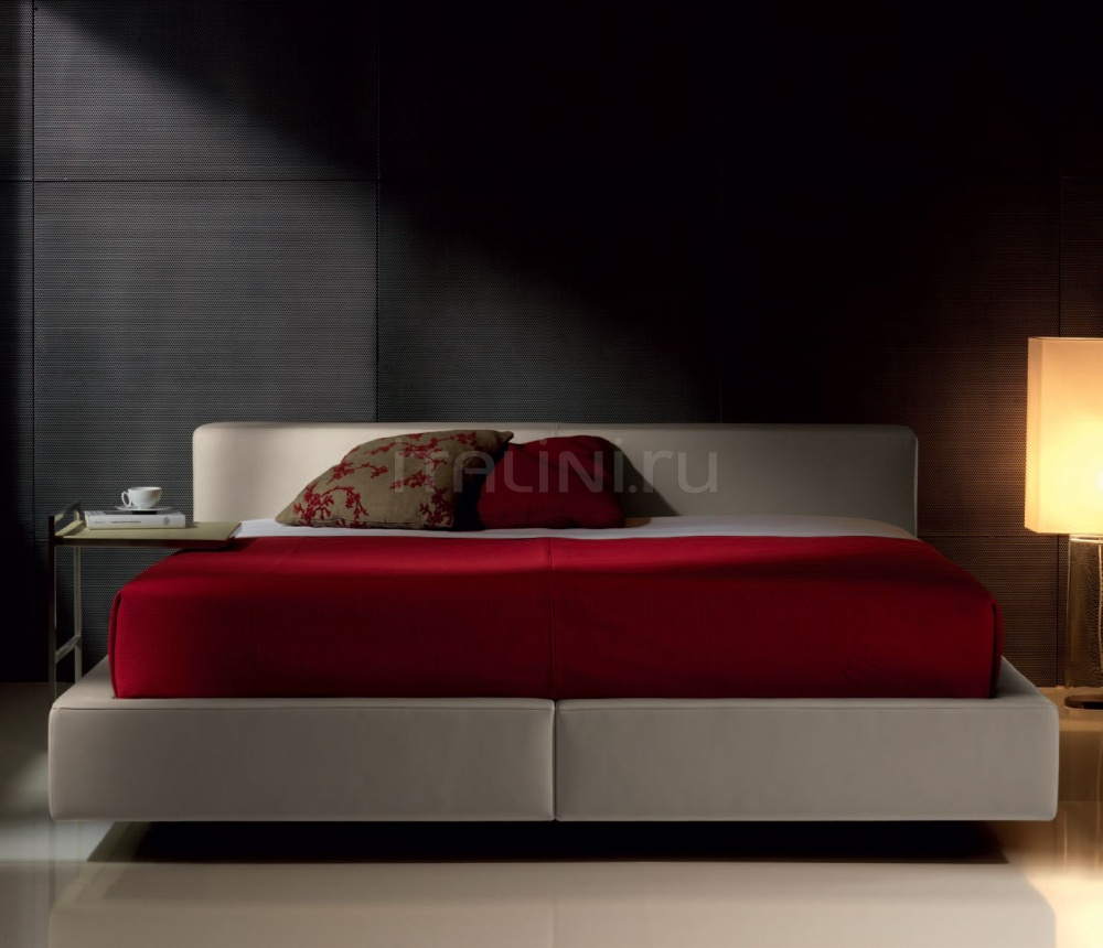 Кровать Sera Poltrona Frau